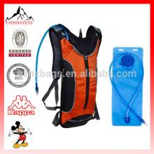 Runner Hydration Pack Cycling BackPack avec3.0L vessie, idéal pour la randonnée - course - vélo HCHD0007