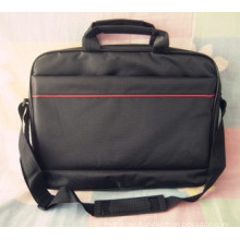 Laptop Carrying Bag with Computer Compartment