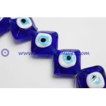 Traditional Evil Eye Beads Good Luck Bead Turkish Eye