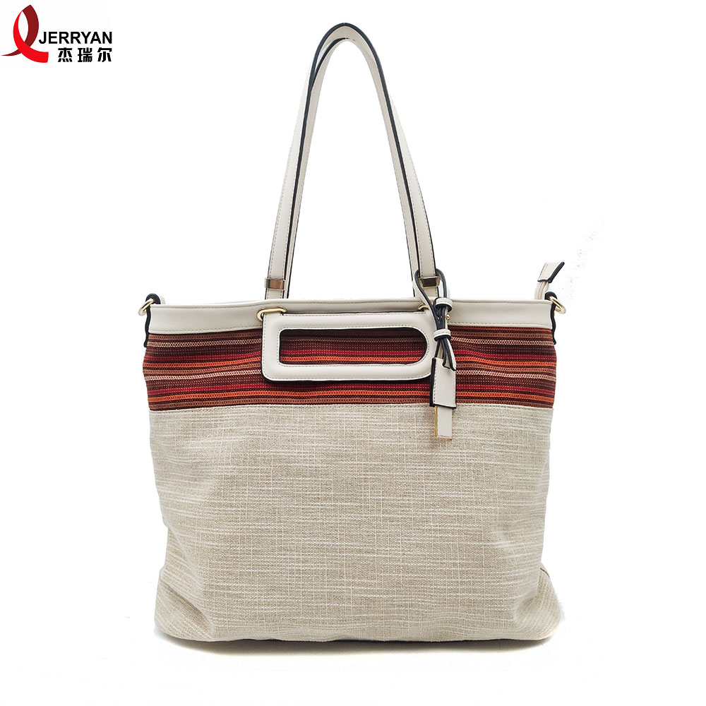 cross shoulder bag women's