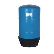 Tanque de pressão de aço inoxidável para RO System Stk-5g