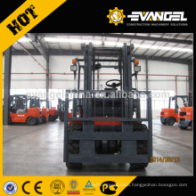Compare With Heli 10ton Forklift Truck