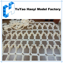Vacuum Casting/Small Batch Of Rapid Prototyping