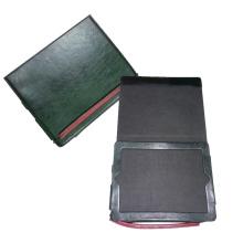 2015 nuevo bolso popular de la computadora, bolso del ordenador portátil