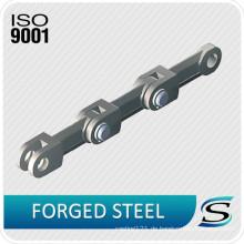 Gute Qualität Meistverkaufte Heavy Duty Cement Scraper Conveyor Chain
