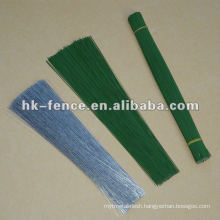 PVC coated Wire for construction