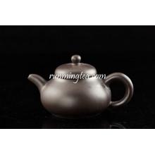 Pot de thé Zi Ni Shou La Hu