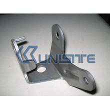 precision metal stamping part with high quality(USD-2-M-201)