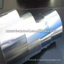 waterproofing self-adhesive flashing tape/band