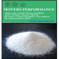 Spécifications sportives Bêta-hydroxy-bêta-méthylbutyrate (HMB)