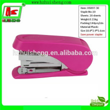 office stationery stapler spare parts stapler for office
