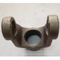Componentes de fundição de areia de ferro fundido cinzento