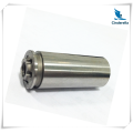 CNC Valve Fittings Female Pipe Thread Adapter