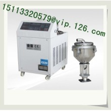 800G2 Stand Alone Type Plastic Vacuum Loaders