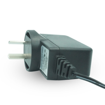 5V10V12V 15V19V20V 24V Power Adapter US Plug