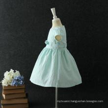 2018 new design winter baby chirldren girls fancy dress