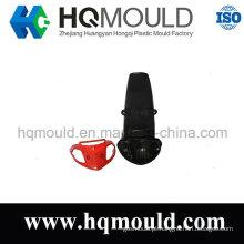 Molde de injeção plástica Moto lâmpada
