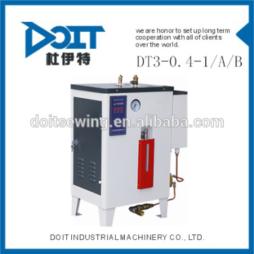 DT3-0.4-1 / A / B 3kW Vollautomatischer Elektrokopf Elektrodampf Dampfkessel