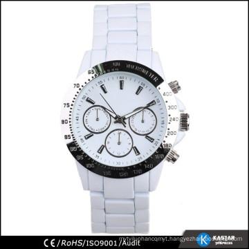 quartz watches bezel japan movt