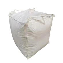 Dapoly professional factory cheap wholesale high quality 1000kg  fibc jumbo 96*96*106cm big breathable bitumen bag