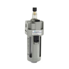 "AL3000A-03 G3/8"" Pneumatic Air Lubricator"