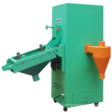 DONGYA Farmers Rice Milling Machine for sale