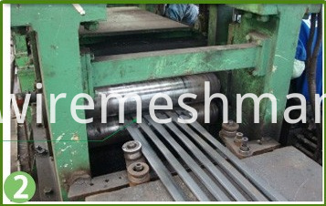 steel bar make2