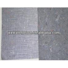 Tapis composé pour membrane étanche