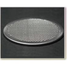 Disques soudés par points Disque filtrant en treillis métallique