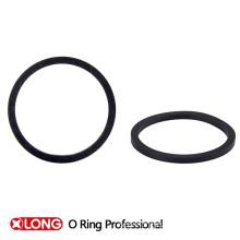 Hydraulic NDK giant o-ring kit