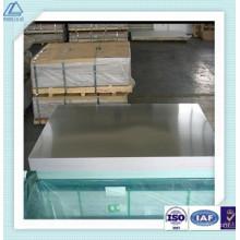 Competitive Price Aluminum/Aluminium Sheet for Curtain Wall (1100)