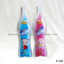 Muti-Liminated Custom Printing Popsicle Packaging Bag
