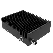 600-4000MHz N Male to N Female RF 100W Low Pim Attenuator