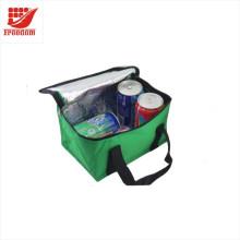 Großhandelskundengebundene Marken-hochwertige Kühltasche