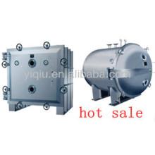 Equipos de secado al vacío y deshidratadores de vapor