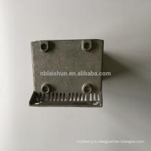 Китай Высокое качество Оптовая OEM службы алюминиевого литья песка