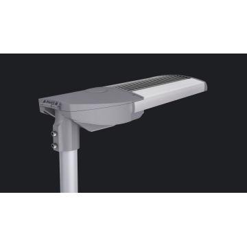 NEMA Socket Cellule photoélectrique 3500K-5700K IP66 230W lampe à économie d'énergie LED Street Light avec certificat UL