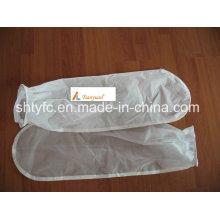 Liquid Filter Bag for Filter