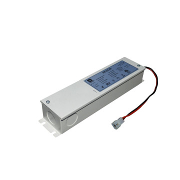 277v outdoor waterproof led driver boxed