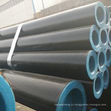 Отличное качество низкой цене astm a106 класса b sch40 бесшовных стальных труб