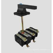 Hh15p (QP) Series Isolating Switch/ Isolator