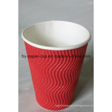 Available Wholesale Price of Corrugated Paper Cups