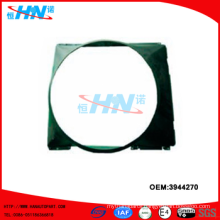 Fan Cover 3944270 For VOLVO Truck Parts