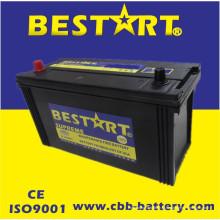12V100ah Premium Qualidade Bestart Mf Veículo Bateria JIS 95e41r-Mf
