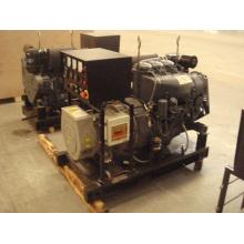 Nagelneu 10kw Deutz Diesel Generator Set