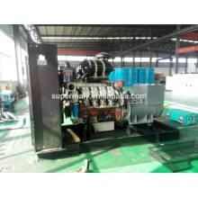 110v 120v 220v 230v 240v 50hz/60hz diesel generator for sale