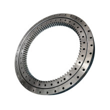 Slewing Bearing for Road Roller