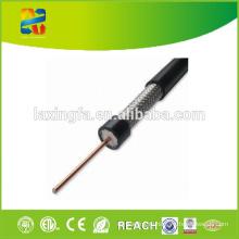 Низкая цена 50 Ом коаксиальный кабель кабель lmr 400 проводов и кабелей