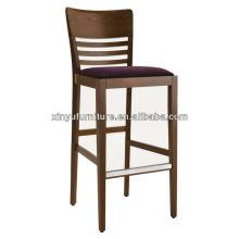 Reasonable price hot sale used bar stools XYH1072