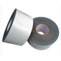fita de envolvimento da tubulação de gás do pvc para a flange da válvula da tubulação do gás do óleo anti corrosão
